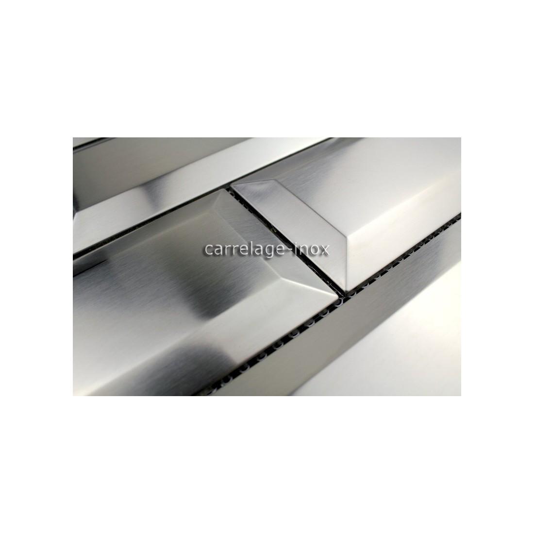 Carrelage design carrelage mosaique pas cher moderne design pour carrelage de sol et for Carrelage inox pas cher