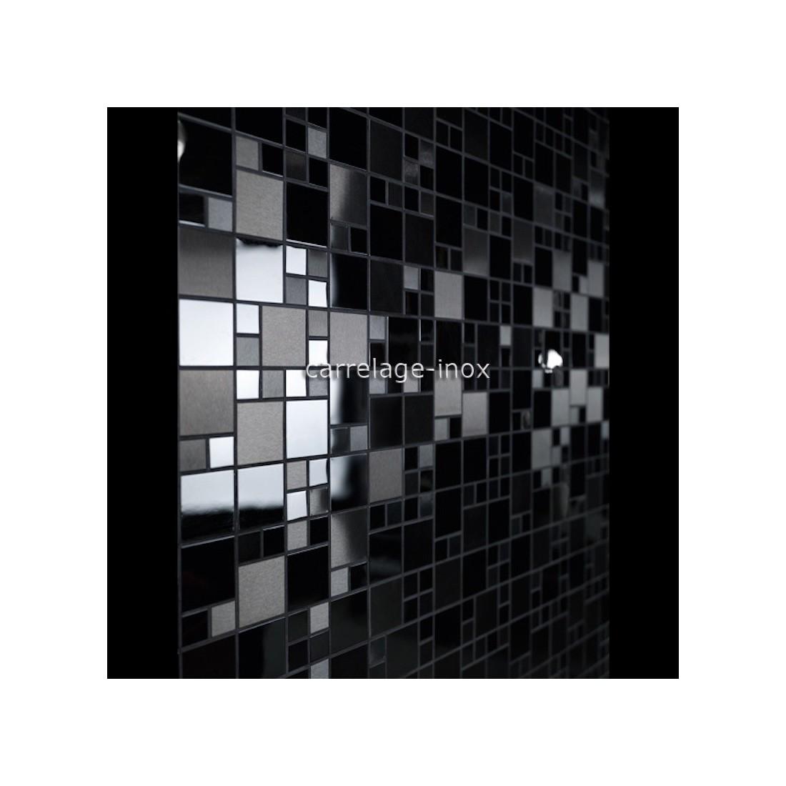 Faience cuisine et salle de bain tunisie avec haute qualité images ...