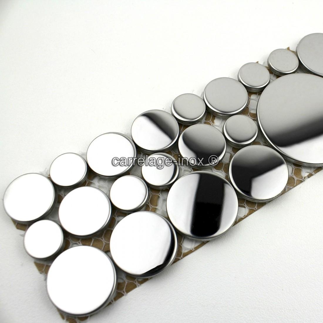 Frise miroir frise miroir sur enperdresonlapin