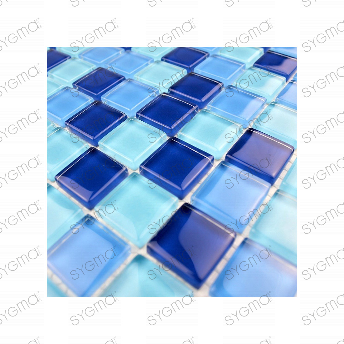Credence verre salle de bain 20170723092931 for Mosaique credence cuisine