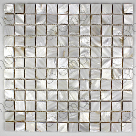 Carrelage Mosaique Pas Cher. Mosaique Verre Carrelage Effet Miroir ...