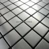 steel mosaic floor and wall model 1m-regular30