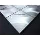 mosaique-aluminium-carrelage