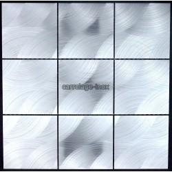 carrelage-aluminium-mosaique-faience