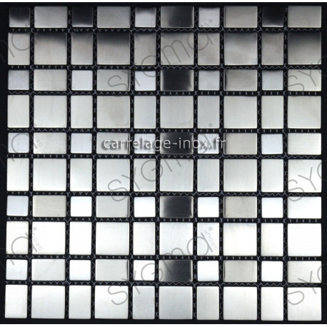 carrelage-inox-mosaique-faience-credence