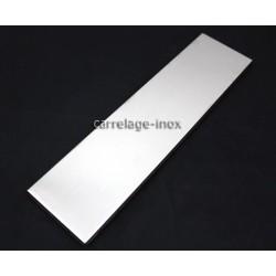 carrelage-plinthe-inox-mosaique-1-piece-LINEA