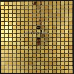 Mosaique-carrelage-inox-dore-GOLD-MIX-15