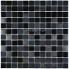 carrelage-inox-mosaique-faience-DOBLO-NOIR