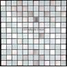 carrelage-inox-verre-mosaique-faience-DOBLO-BLANC