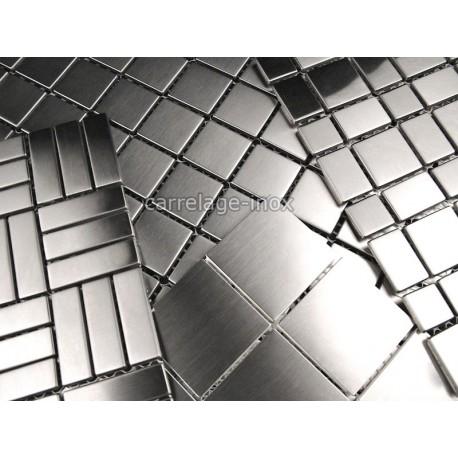 echantillon-mosaique-inox-aluminium-carrelage.