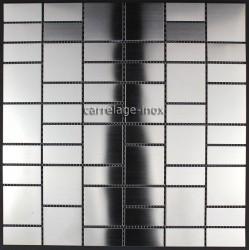 Mosaique-inox-brosse-carrelage-faience-credence-ARGOS