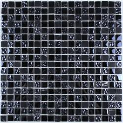 carrelage salle de bain carrelage douche mosaïque verre et pierre urban