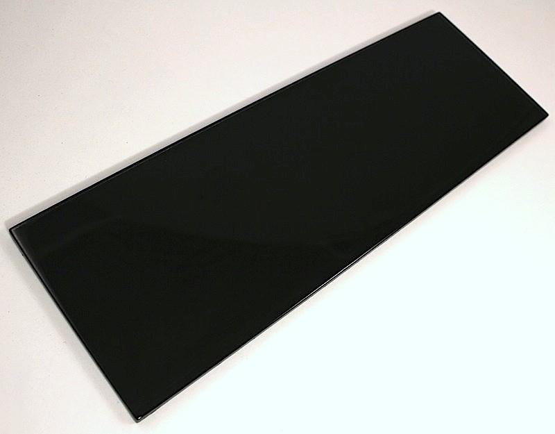 Fond De Hotte Noir Achat 100 Images Plakinox D Coupe Plaque Inox Sur Mesure Cr Dence Inox
