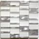 mosaico de aluminio Phantom