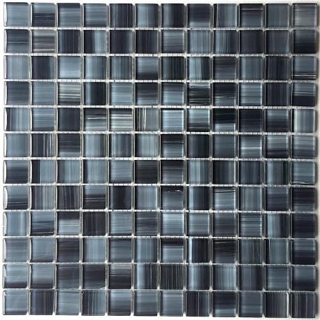plaque mosaique de verre mur et sol mv fatum carrelage. Black Bedroom Furniture Sets. Home Design Ideas