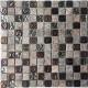 Mosaique pierre quartz sol et mur douche et salle de bain mp-stacka