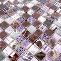 azulejo mosaico ducha y baño mp-adel