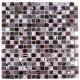 Carrelage pierre douche et salle de bain mp-adel