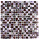 stone tile mosaic shower and bathroom mp-adel
