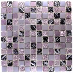 Carrelage pierre mosaique murale douche et salle de bain mp-sofy