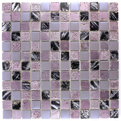 Wall stone mosaic shower and bathroom mp-sofy