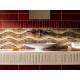 Mosaico muro cocina y bano mp-shona