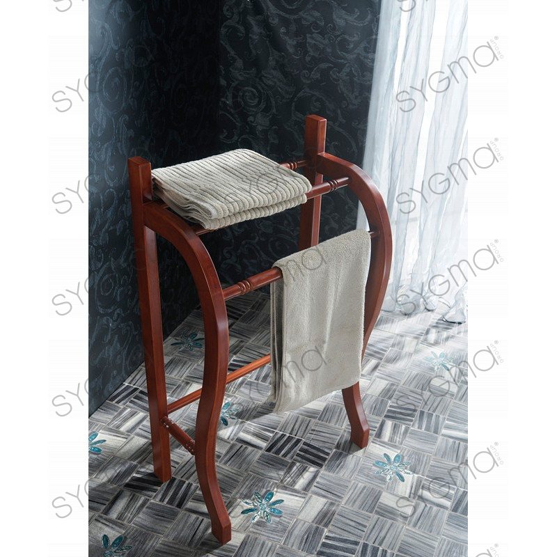 carrelage en marbre noir mosaique sol mp carmi carrelage. Black Bedroom Furniture Sets. Home Design Ideas