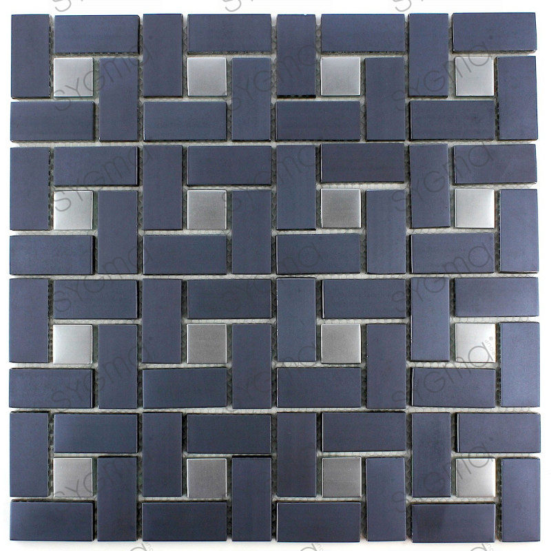 carrelage mosaique de verre murale salledebain cuisine mv fargo carrelage. Black Bedroom Furniture Sets. Home Design Ideas