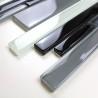 echantillon mosaique de verre modele mv-filio