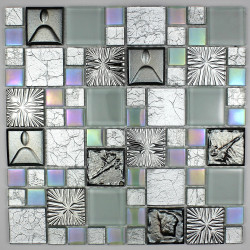 tile mosaic wall bathroom shower and kitchen lugano