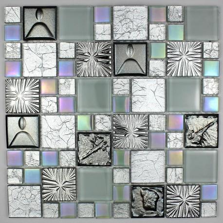 tile mosaic wall bathroom shower and kitchen cenovo