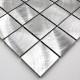 carrelage aluminium sol et mur alureg48