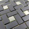 muestra mosaico de vidrio modelo mv-fargo
