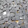 sample stone mosaic tile model mp-lullinoir