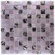 sample stone mosaic tile model mp-sofy