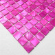 sample shell mosaic tile floor and wall odyssee-rose