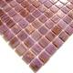 carrelage mosaique echantillon pate de verre mv-vitrorose
