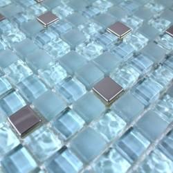 mosaico de vidrio bano y ducha 1m-harris-bleu