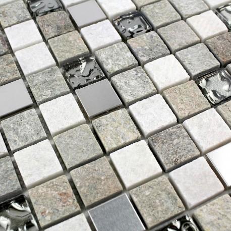 tile wall bathroom and mosaic shower 1m-swiri