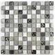 azulejo baño muestra mosaico ducha piedra Atena