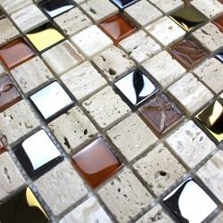 mosaico azulejo suelo baño 1m-malika