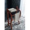 carrelage mosaique sol cuisine et exterieur marbre 1m-carmi