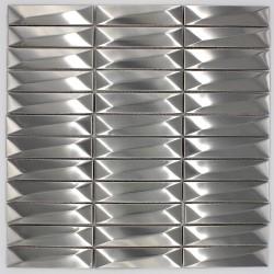azulejos de acero inoxidable para cocina mos-in-chola
