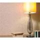 mosaique bac a douche antiderapant en pierre 1m-lulli-beige