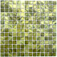 tile shell mosaic shower and bathroom 1m-odyssee-vert