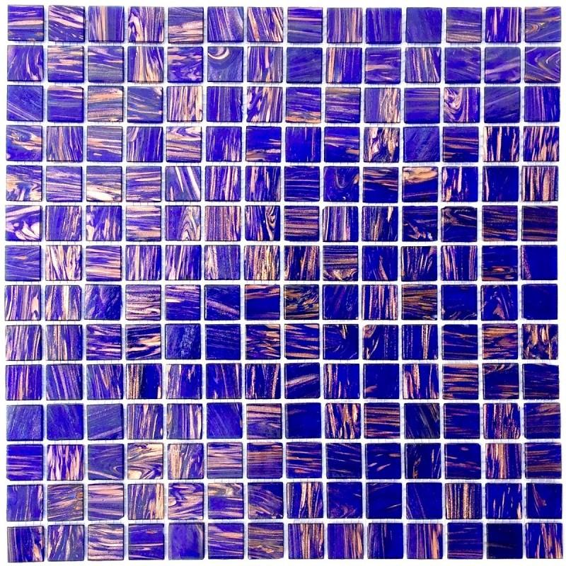 carrelage echantillon mosaique pate de verre mv vitroviolet carrelage. Black Bedroom Furniture Sets. Home Design Ideas