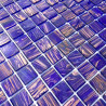 glass mosaic bathroom wall and floor 1m-vitroviolet