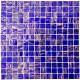 pate de verre mosaique salle de bain 1m-vitroviolet