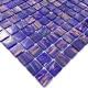 azulejo mosaico de baño vidrio suelo y muro 1m-vitroviolet