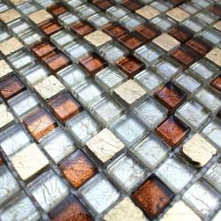 Mosaicos baldosas de suelo y pared de ducha y baño 1m-siam